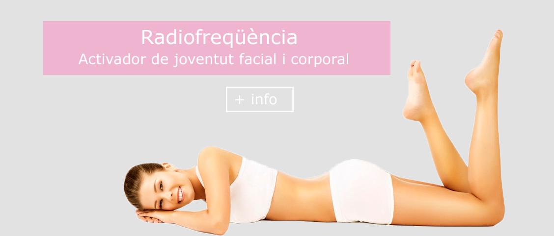 Radiofreqüencia